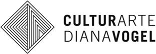 CULTURARTE | DIANA VOGEL Büro für Kunst- und Kulturkompetenz